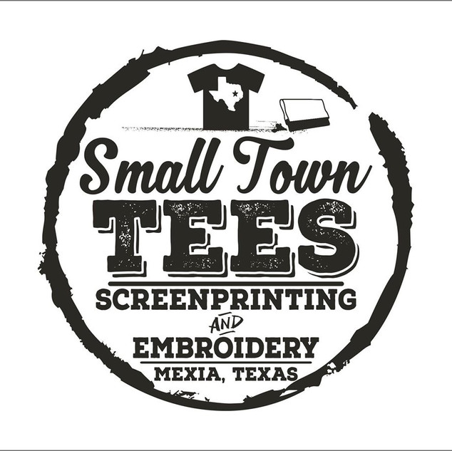 Small Town Tees