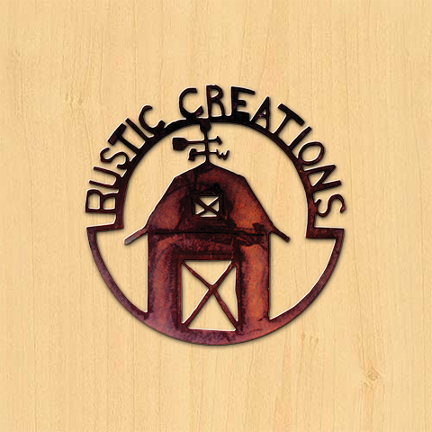 Rustic Creations