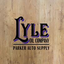 Lyle%20Oil_edited.jpg