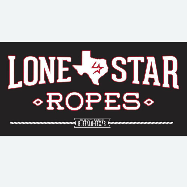 LONESTAR ROPES