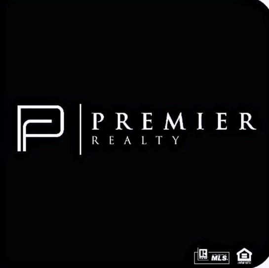Premier Reality