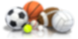 Download-Sports-Ball-PNG-Image-420x210-F