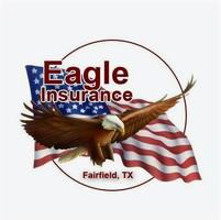 Eagle Insurance