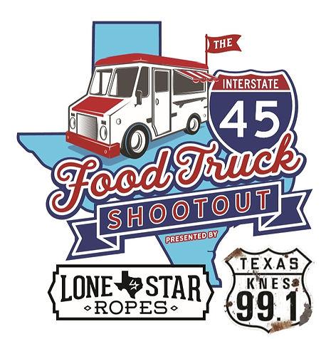 food truck shootout