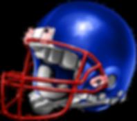 80-809233_blue-football-helmets-best-on-