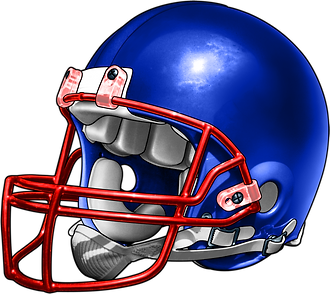 80-809233_blue-football-helmets-best-on-