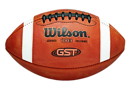 wilson-american-football.png