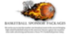 basketball fb.png