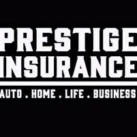 Prestige Insurance