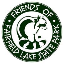 Friends of Fairfield Lake State Park.jpg