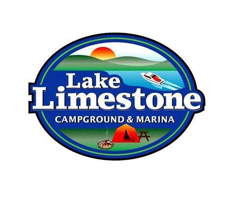Lake Limestone Marina