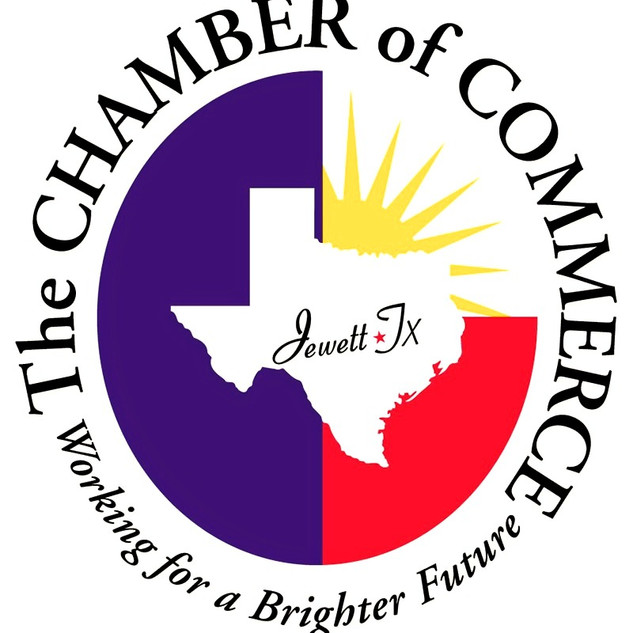 Jewett Chamber of Commerce