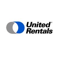 id_3559_united_rentals_logo.png