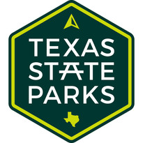 state park.jpg