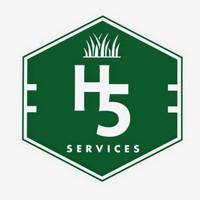 H5 services