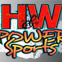 H&W Power Sports