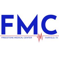 Freestone Medical Center