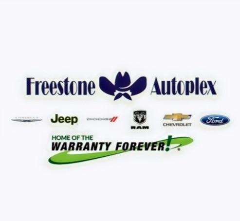 Freestone Autoplex