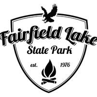 fairfield-lake-.jpg