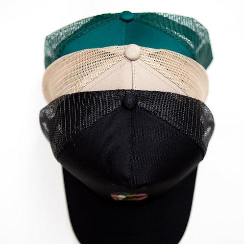 A Good Summer MFG Hat
