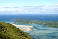 ocean-view-ardara-loughros-point