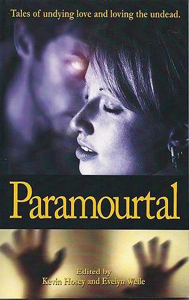 Paramourtal Cover.JPG