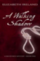 AWalkingShadowDEC27.jpg
