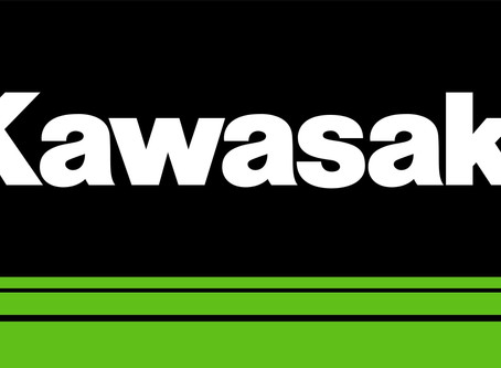 New Auckland Home for Kawasaki
