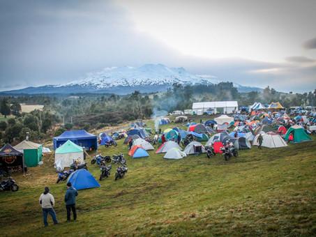 2021 Cold Kiwi Postponed