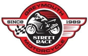 2021 Greymouth Street Race Cancelled