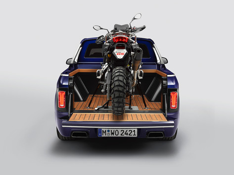 Motorcycling Guide: The Best Ways to Transport a Motorbike