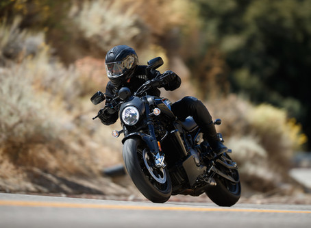 5 Motorcycle Buying Mistakes To Avoid