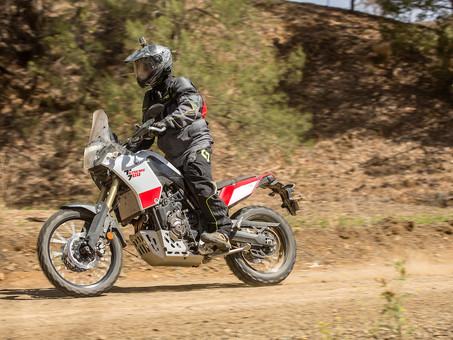 Scott 350 ADV | Gear Review