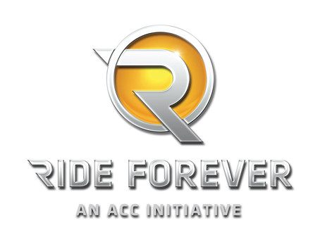 ACC Offers Cash Back to Ride Forever Riders - With A Catch