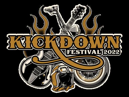 Whangamata Set To Host New Petrolhead Festival – Kickdown 2022