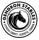 Gendron Stables