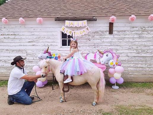 unicorn bday.jpg