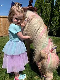unicorn bday 2.jpg
