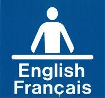 Pour le site en francais, cliquer sur En dans le haut de la page, et selectioner Fr