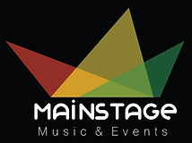mainstage_2nd review(black 2.jpg