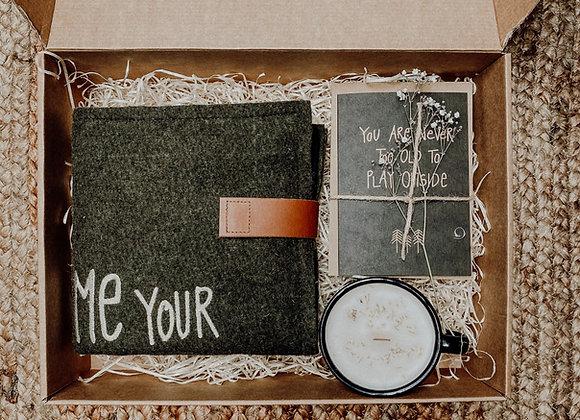 Geschenkbox M