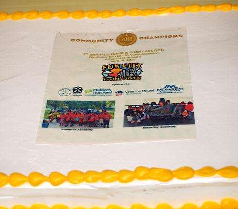 Champions dinner cake_edited.jpg
