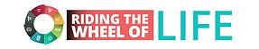The Wheel of Life Banner .jpg