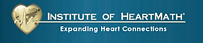 Institute of HeartMath.PNG