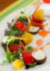 Lehigh Valley Wedding Caterers