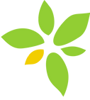 plant logo.png