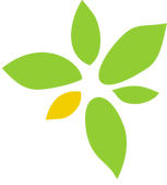 plant logo.png