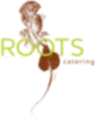 RootsCatering_BLACK.png