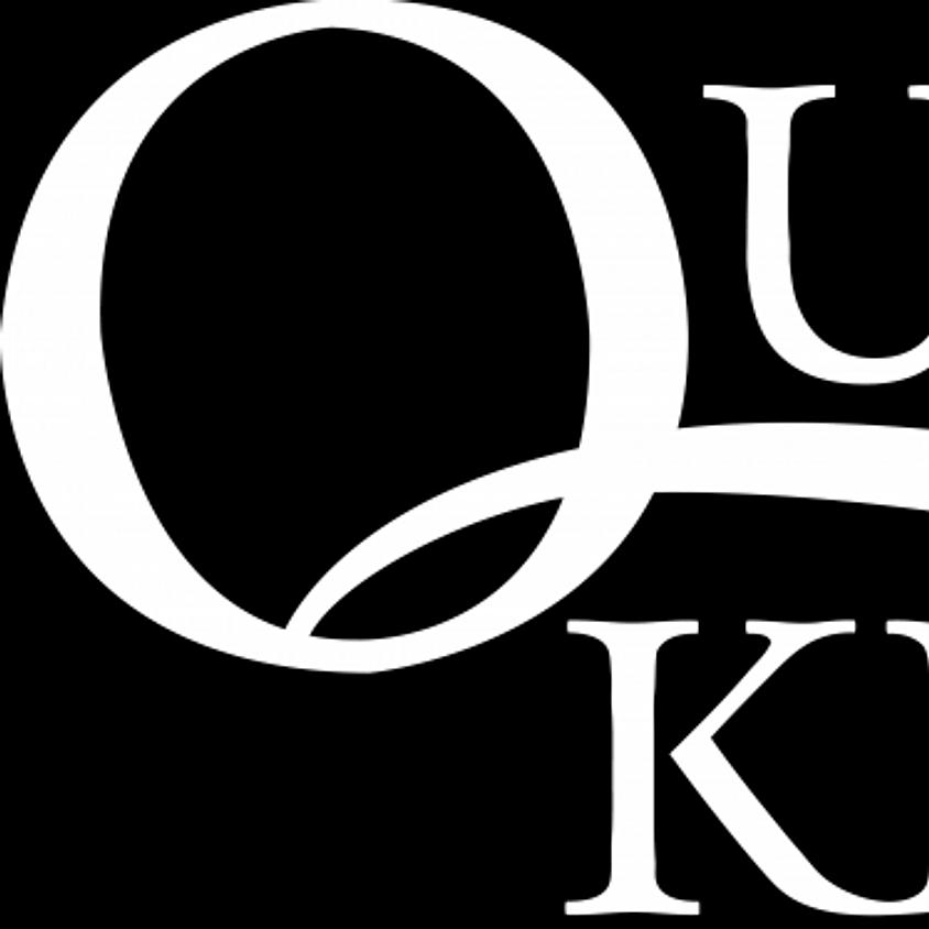 Queen Kings im Weingut Glaser