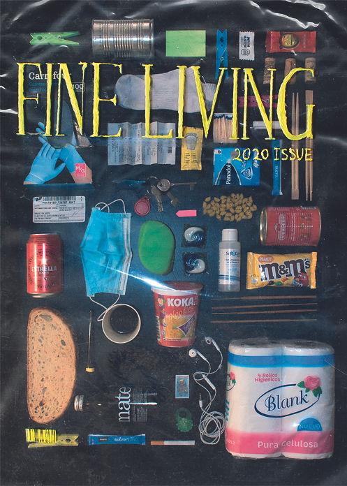 Fine Living-01.jpg